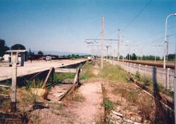 Ligne 08 1997 (1)
