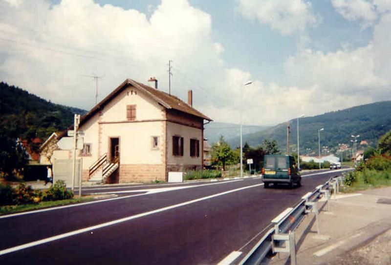 Ligne 08 1997 (23)