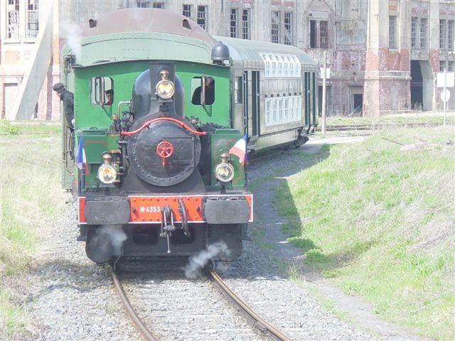 vapeur ecomusee 5.jpg