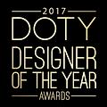 DOTY2017_Logo.png