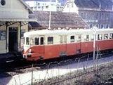 X42109 De Dietrich Guebwiller.jpg