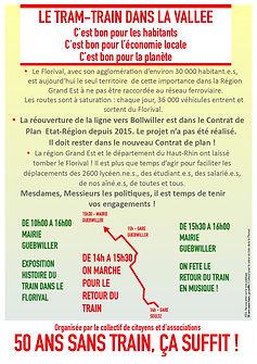 Tract Retour train RectoVerso_page-0002.
