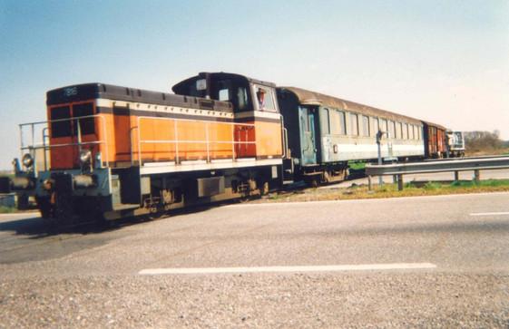 Train_de_désherbage_(8).jpeg