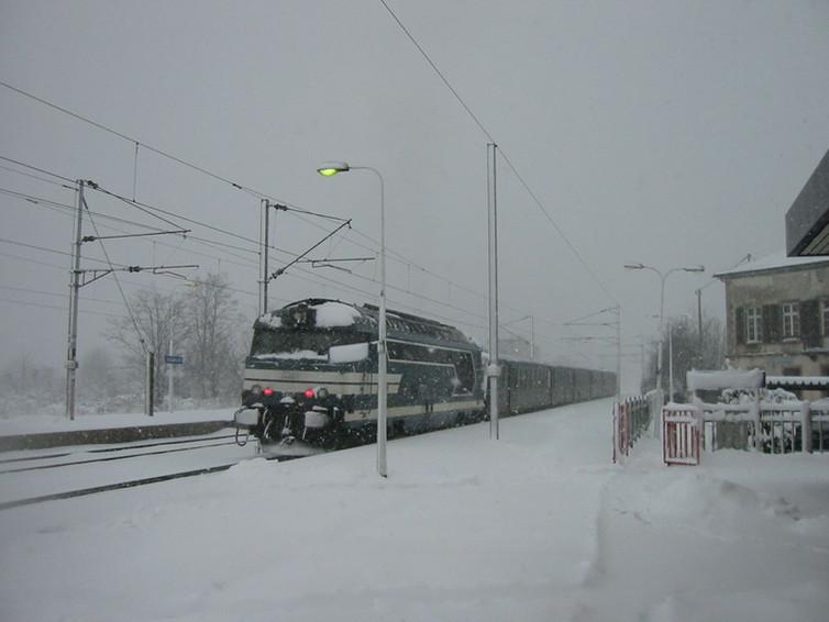 BB 67 400 (1).jpg