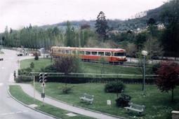 Train special 16 04 1986.jpg