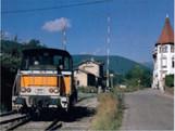 Fret 1985 (1).jpg