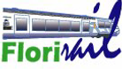 logo florirail.JPG.png