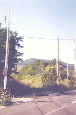 Ligne 08 1997 (11)
