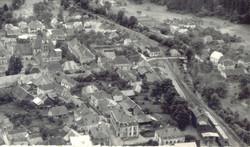 Lautenbach (6)