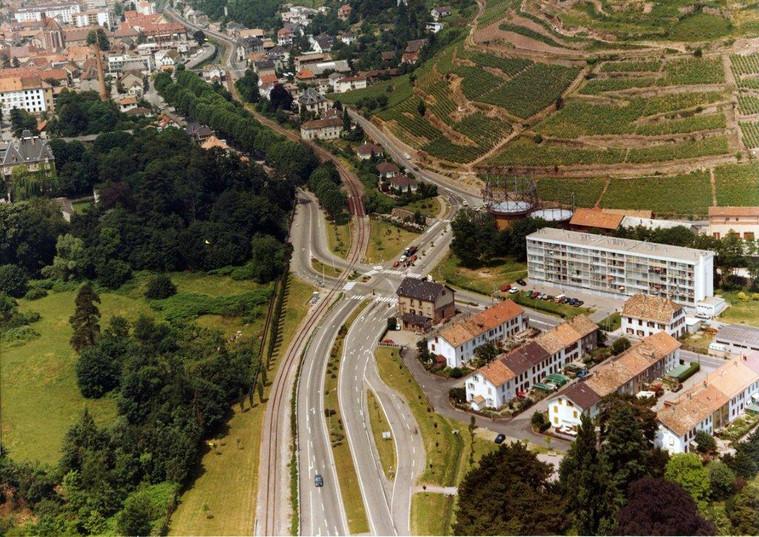 Gueb_vue aerienne HD (5).jpg