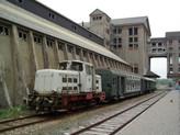 175 - Ecomusee-Gmeinder-300404 (14).jpg
