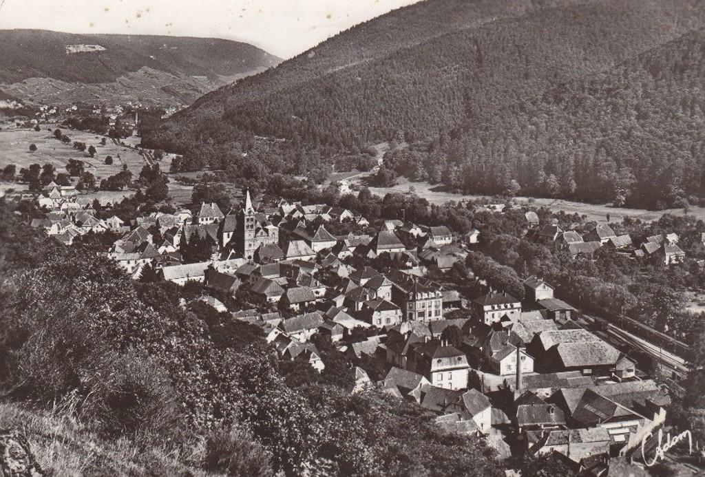 Lautenbach (12)