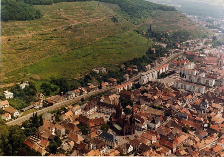 Gueb_vue aerienne HD (6).jpg