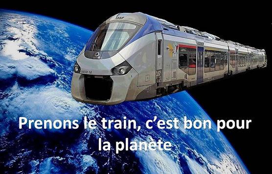 Train-de-l-espace-ConvertImage (1).jpg