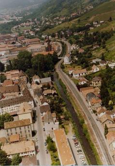 Gueb_vue aerienne HD (1).jpg