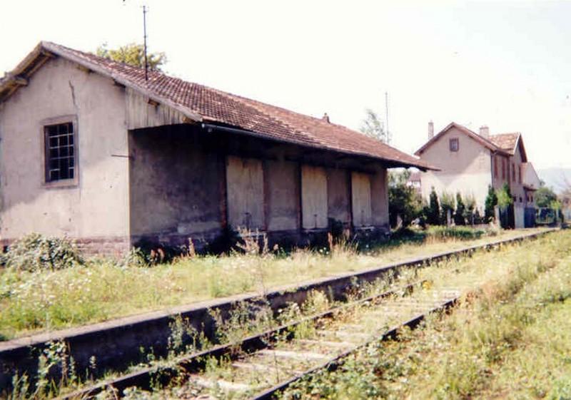 Ligne 08 1997 (7)