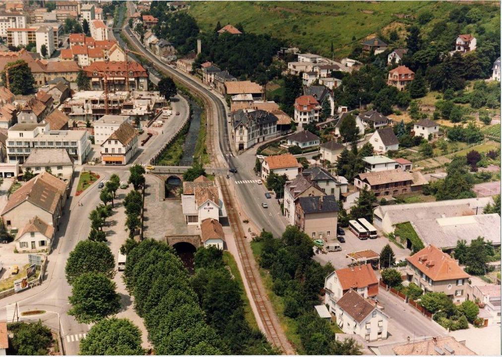 Gueb_vue aerienne HD (8).jpg