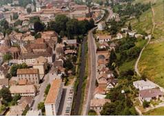 Gueb_vue aerienne HD (7).jpg