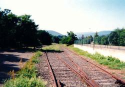 Ligne 08 1997 (18)