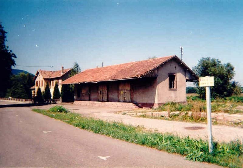 Ligne 08 1997 (8)