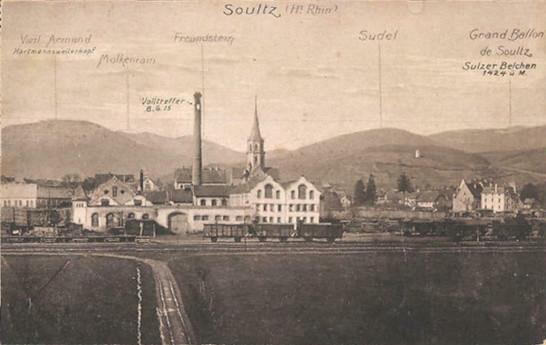 Soultz 1915.jpeg