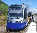 tramtrain.jpg