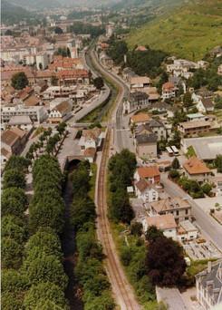 Gueb_vue aerienne HD (3).jpg