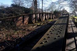 Guebwiller pont