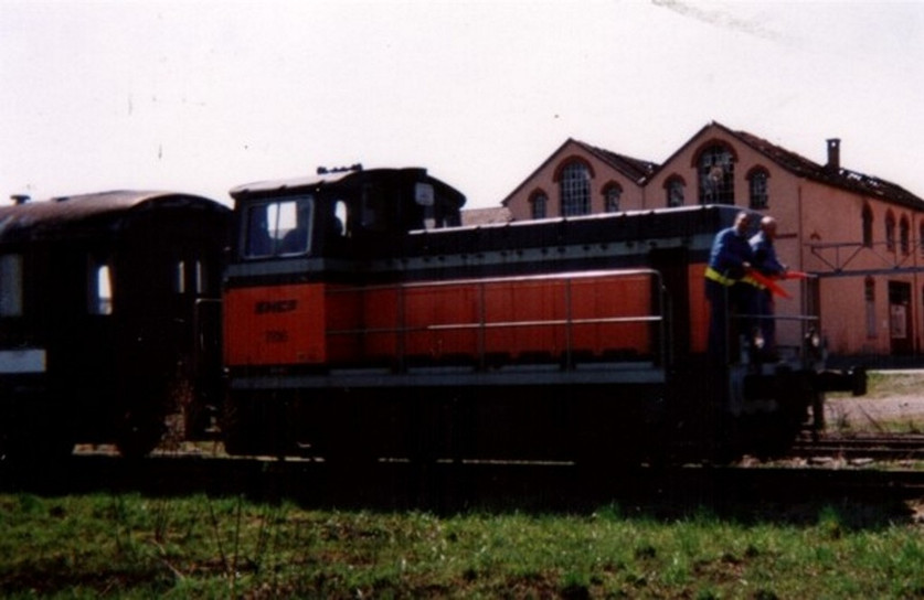 Train_de_désherbage_(5).jpeg