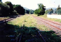 Ligne 08 1997 (19)