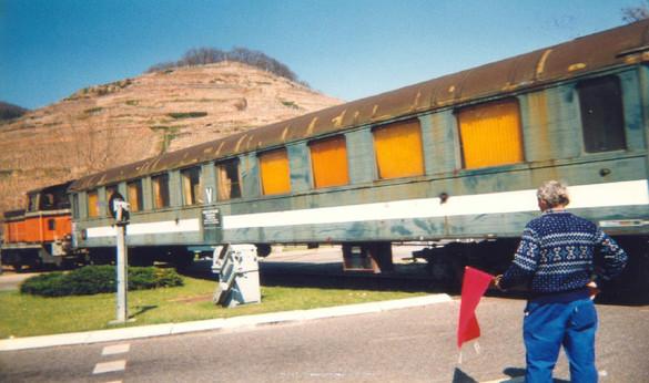 Train_de_désherbage_(1).jpeg