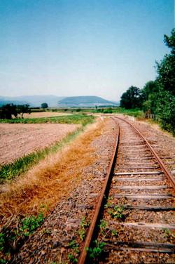 Ligne 08 1997 (2)