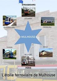 Etoile ferroviaire de Mulhouse.jpg