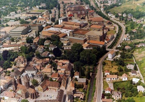 Gueb_vue aerienne HD (9).jpg