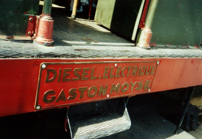 136 - Gaston Moyse 20TDE.jpg