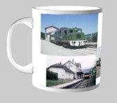 Mug multiphotos.jpg