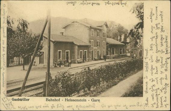 Heissenstein (1).jpg