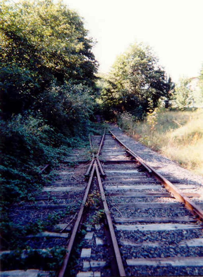 Ligne 08 1997 (20)