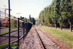 Ligne 08 1997 (12)