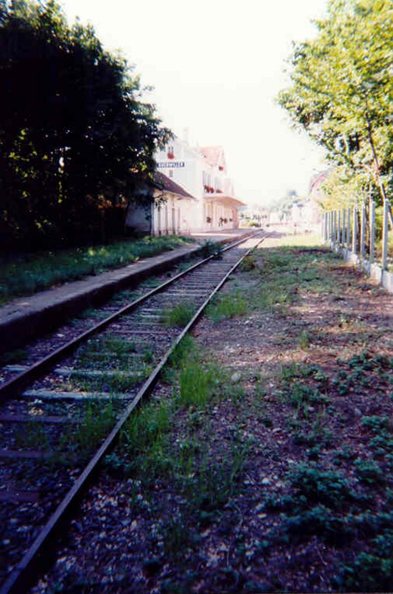 Ligne 08 1997 (15)