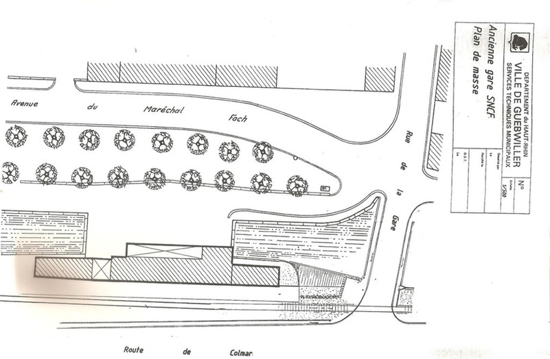 Guebwiller Plan Masse.jpg