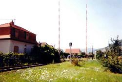 Ligne 08 1997 (10)