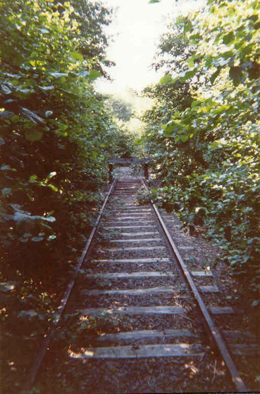 Ligne 08 1997 (21)