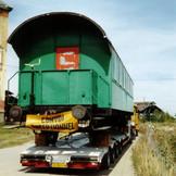 200 - B7t FloriRail sur camion.jpg