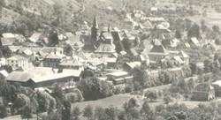 Lautenbach (1)