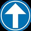 direction obligatoire.png