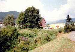 Ligne 08 1997 (22)