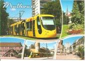 Tram Mulhouse.jpg