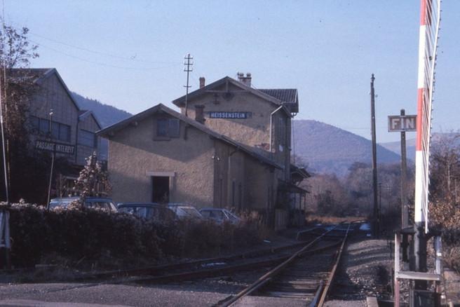 Heissenstein 1983.jpg