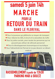 Tract Retour train RectoVerso_page-0001.